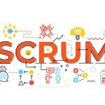 Scrum Approach to Agile Development