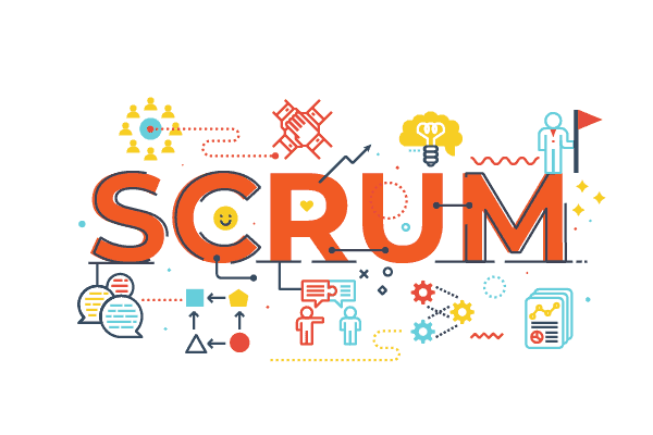 Scrum Approach to Agile Development