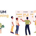 5 Types of Scrum Meetings