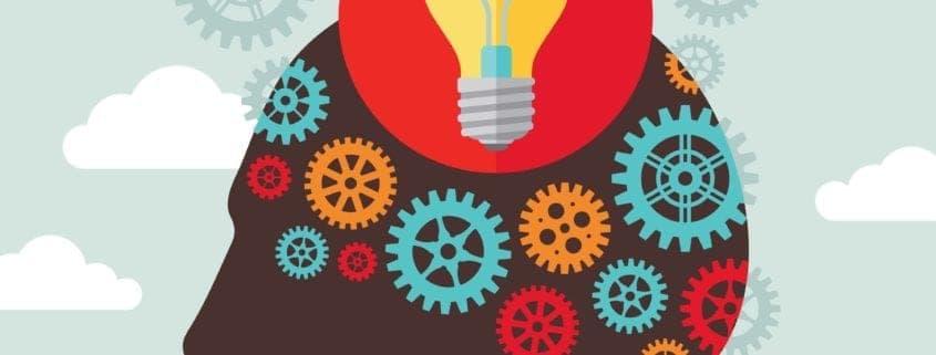 Productivity in software development