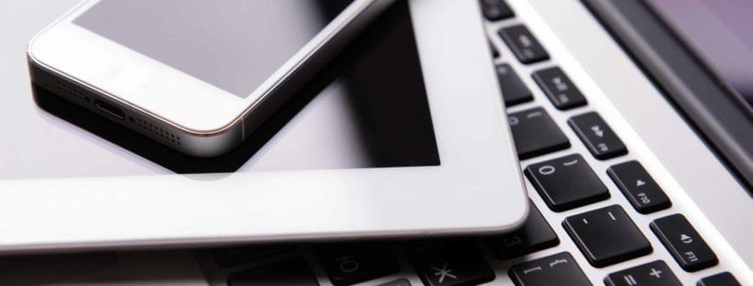 Xamarin helps develop software across multiple platforms