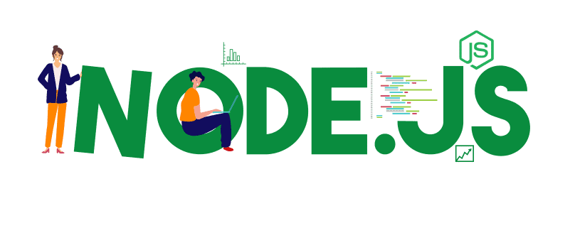 Node.js: An Introduction for Decision Makers