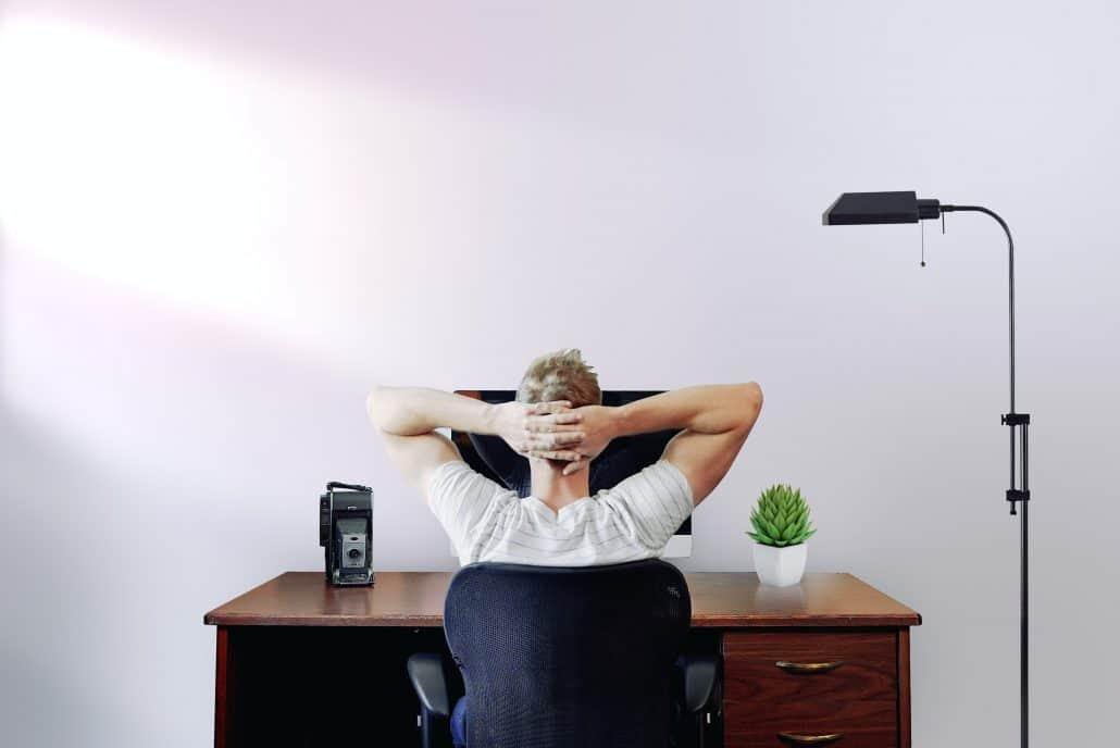 5 Reasons Hiring Remote Workers Helps Businesses Grow
