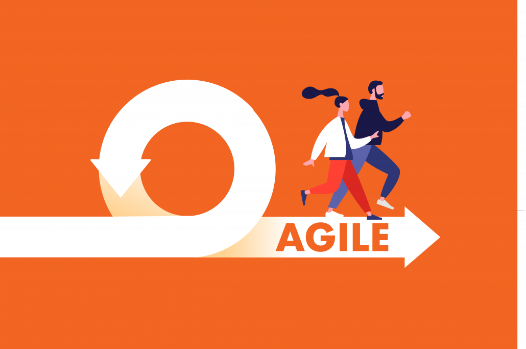 10 Agile Terms You Should Know