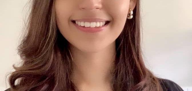 Monica-Lopez