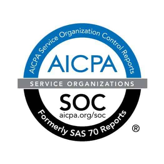 SOC-Service-Certification