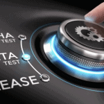 Developers Shouldn't Do Their Own QA Testing, Find Out Why!