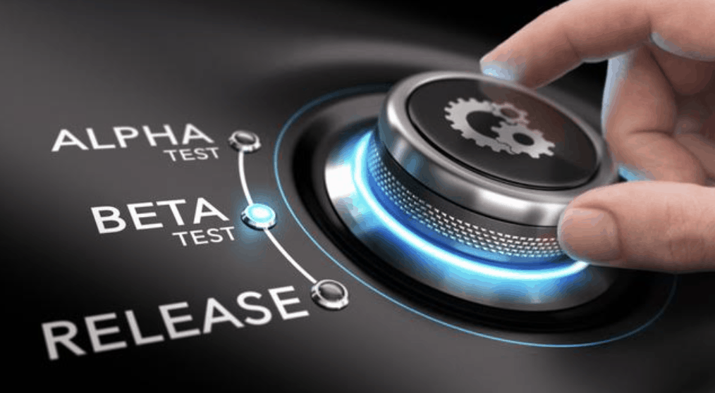 QA Testing - should developers do it? Find Out Why!