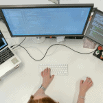 Software Developers Embracing Remote Work