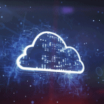 AWS vs Azure vs Google: Which Is Best for a Cloud Environment?