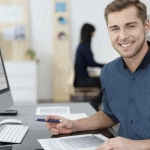 How To Find a Staff Augmentation Partner